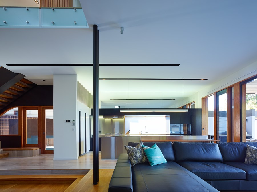 Palissandro by Shaun Lockyer Architects 05