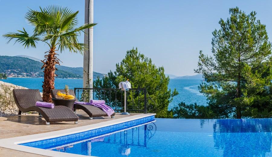 Villa Marina, Croatia 02