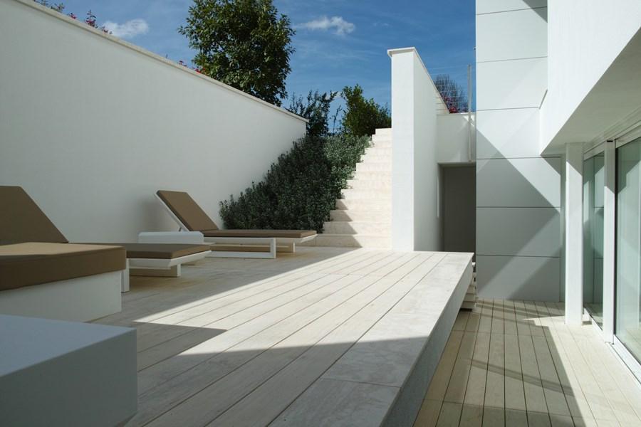 Villa N by Architettura Matassoni 07
