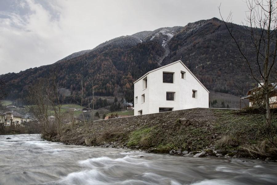 Gustav Willeit Photography