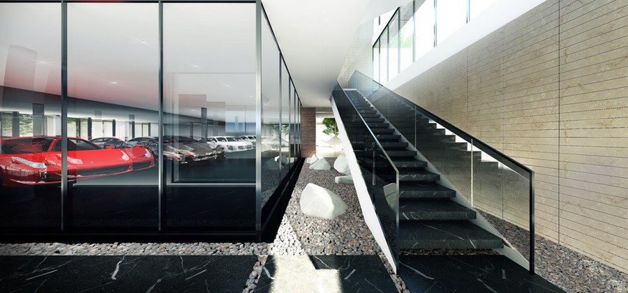 Khao Yai Residence by AAD design 05
