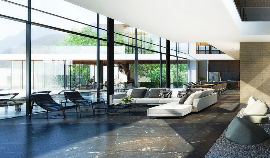 Khao Yai Residence by AAD design 06