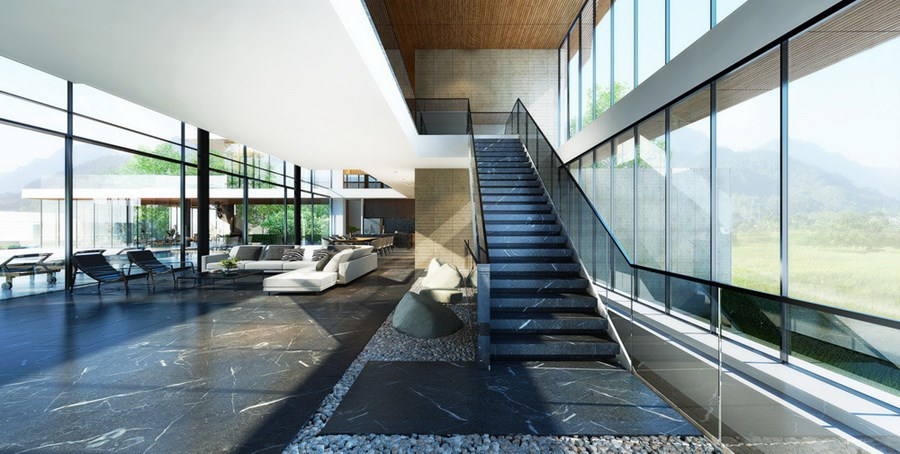 Khao Yai Residence by AAD design 08