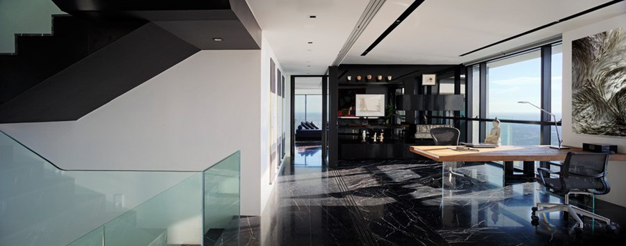 Pano Penthouse by AAd design 04