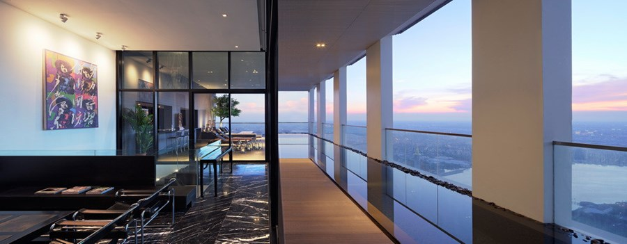 Pano Penthouse by AAd design 09