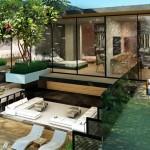 Pattaya Residence by AAd design 01