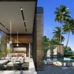 Pattaya Residence by AAd design 03