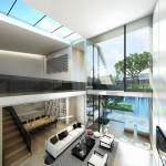 Pattaya Residence by AAd design 04
