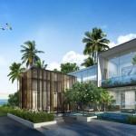 Pattaya Residence by AAd design 07