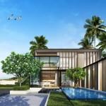 Pattaya Residence by AAd design 08