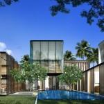 Pattaya Residence by AAd design 09
