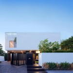 Petchakasem 79 Residence by AAd design 02