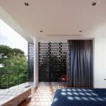 Petchakasem 79 Residence by AAd design 03