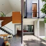 Petchakasem 79 Residence by AAd design 04
