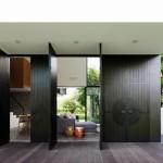 Petchakasem 79 Residence by AAd design 05