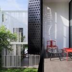 Petchakasem 79 Residence by AAd design 06