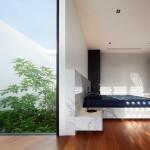 Petchakasem 79 Residence by AAd design 07