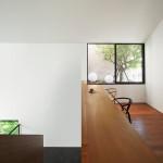 Petchakasem 79 Residence by AAd design 09