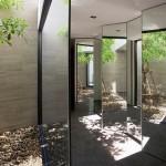 Petchakasem 79 Residence by AAd design 10