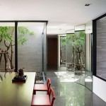 Petchakasem 79 Residence by AAd design 11