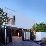 Petchakasem 79 Residence by AAd design 14