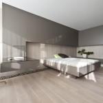 Apartment in Leninsky prospekt by Alexandra Fedorova 04