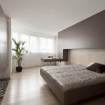 Apartment in Leninsky prospekt by Alexandra Fedorova 05