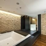 Apartment in Leninsky prospekt by Alexandra Fedorova 10