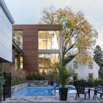 BG House by CCM2 architectes 03