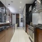 BG House by CCM2 architectes 04