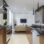 BG House by CCM2 architectes 05