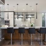 BG House by CCM2 architectes 06