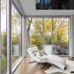 BG House by CCM2 architectes 09