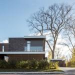 BG House by CCM2 architectes 12