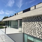 House B Hasselt by UAU collectiv 02