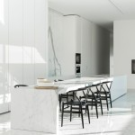 House B Hasselt by UAU collectiv 03