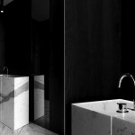 House B Hasselt by UAU collectiv 09