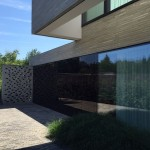 House B Hasselt by UAU collectiv 12