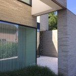 House B Hasselt by UAU collectiv 13