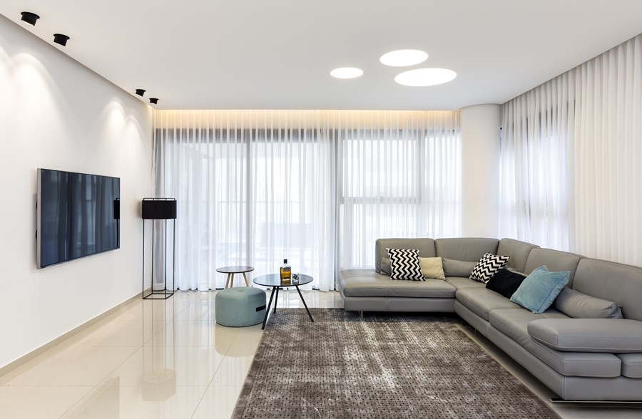 Single man apartment by design2be 01