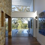 The Golf House by Studio 15b 04