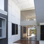 The Golf House by Studio 15b 23