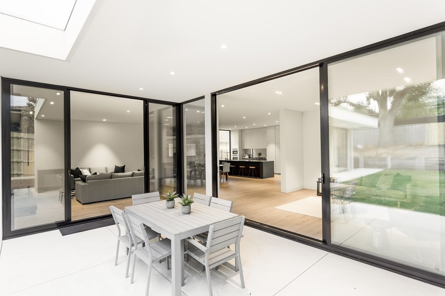 Camberwell house by Canny 02