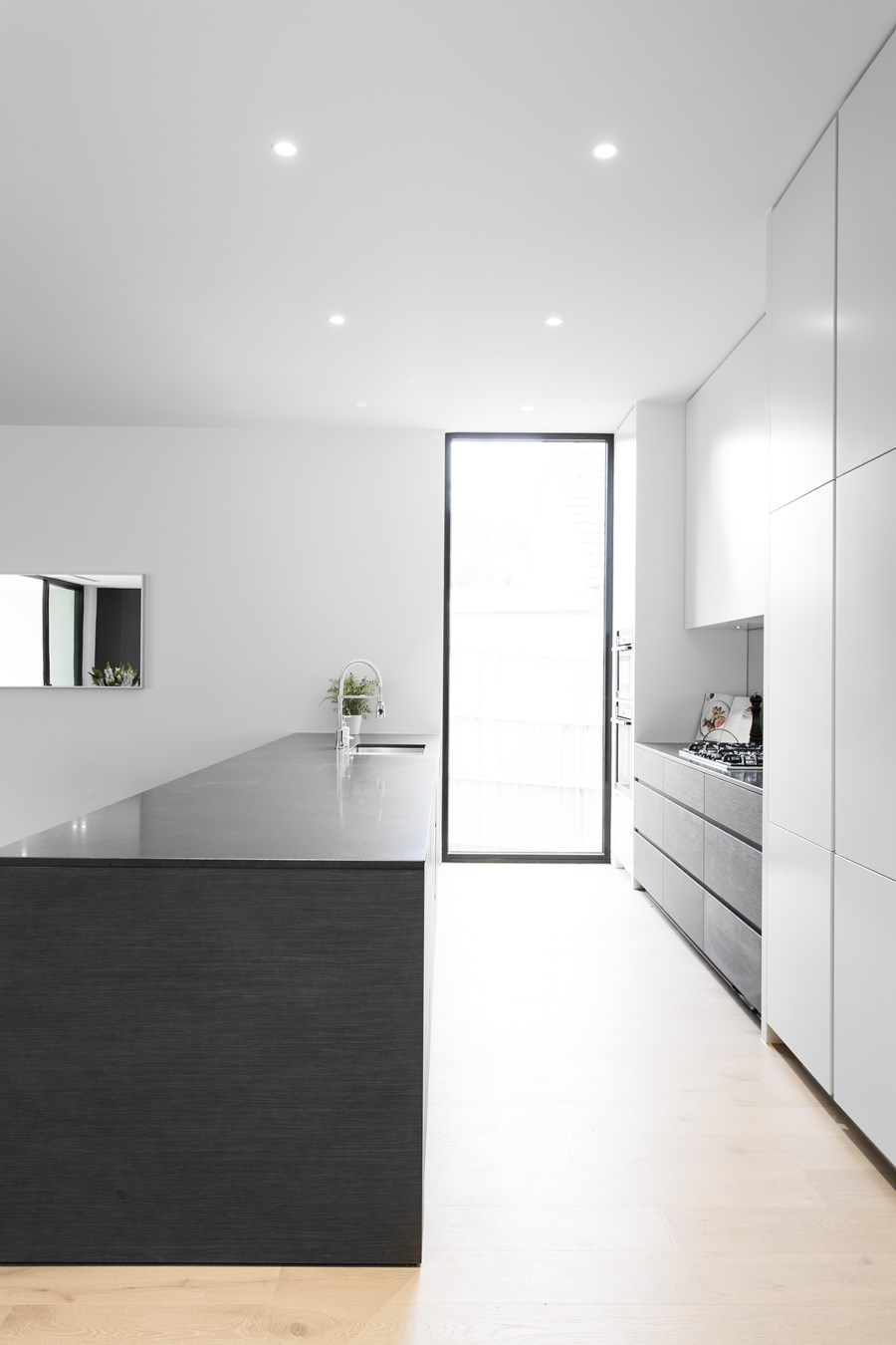 Camberwell house by Canny 08