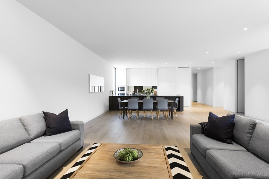 Camberwell house by Canny 09