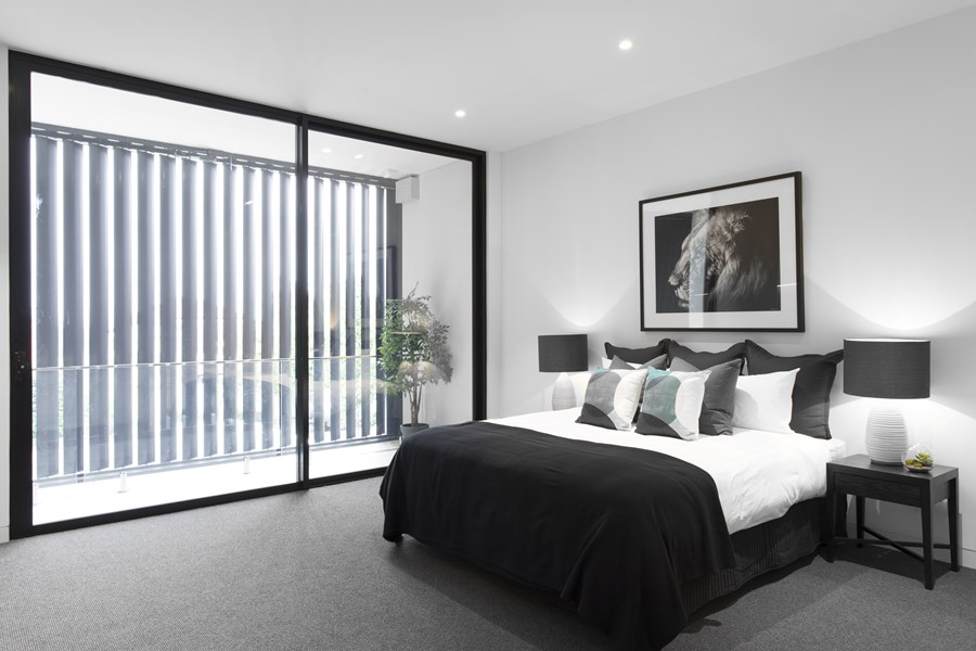 Camberwell house by Canny 13