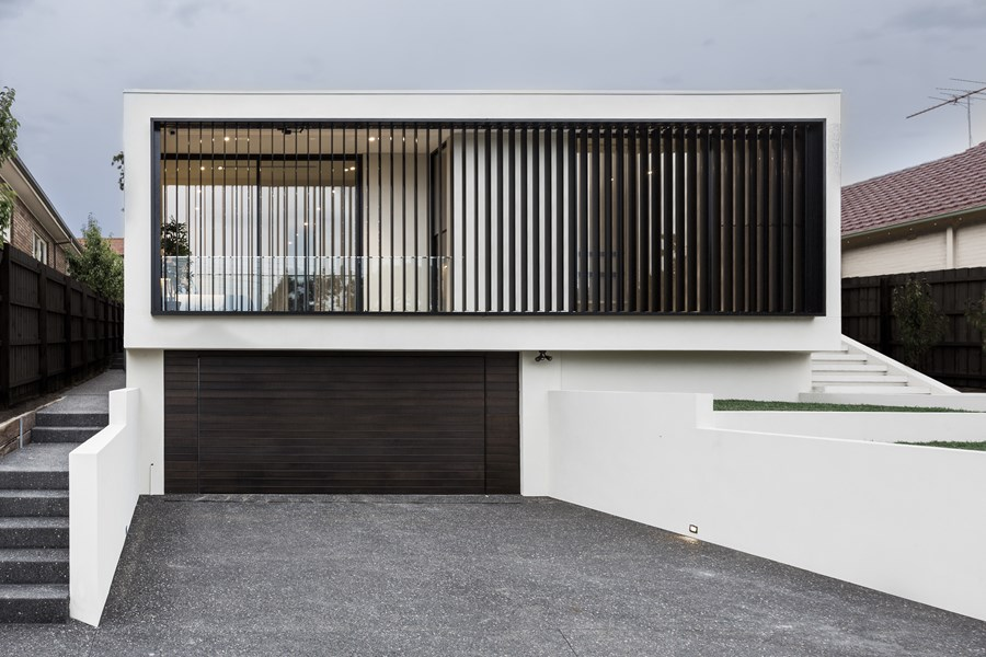 Camberwell house by Canny 15