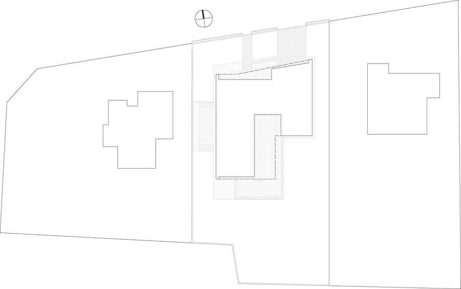 RYB house by BECZAK ARCHITEKCI 21