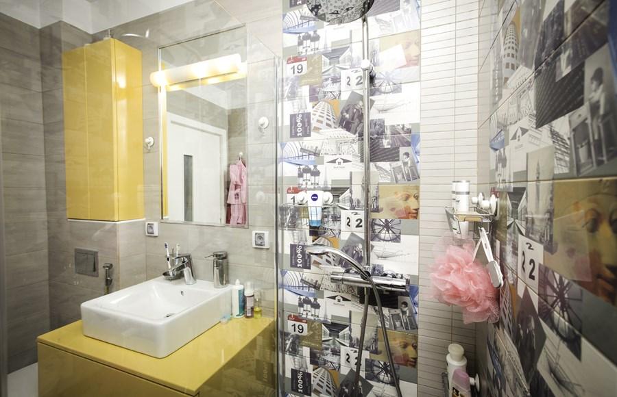 S house by Atelierul de Idei 20