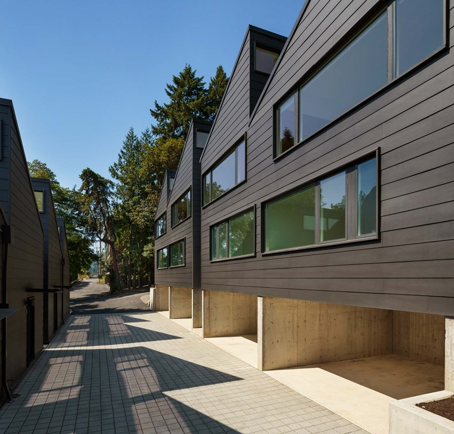 Sawtooth project by Waechter Architecture 01